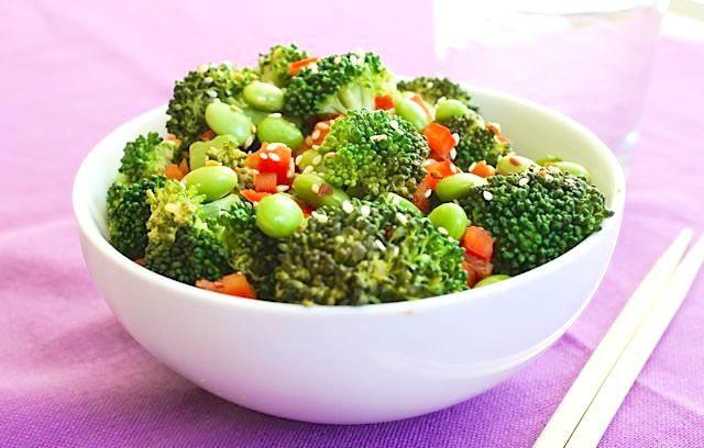 sesame broccoli and edamame2
