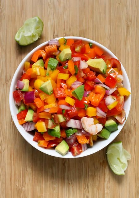 pico-de-gallo-mix-2