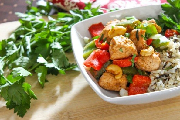 Cashew-Chicken-Eat-Spin-Run-Repeat-593x395