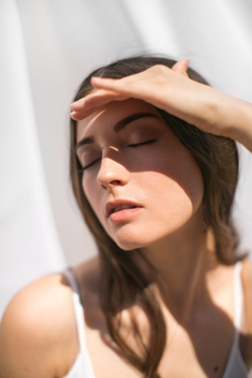 Summer Skincare Do's and Don'ts