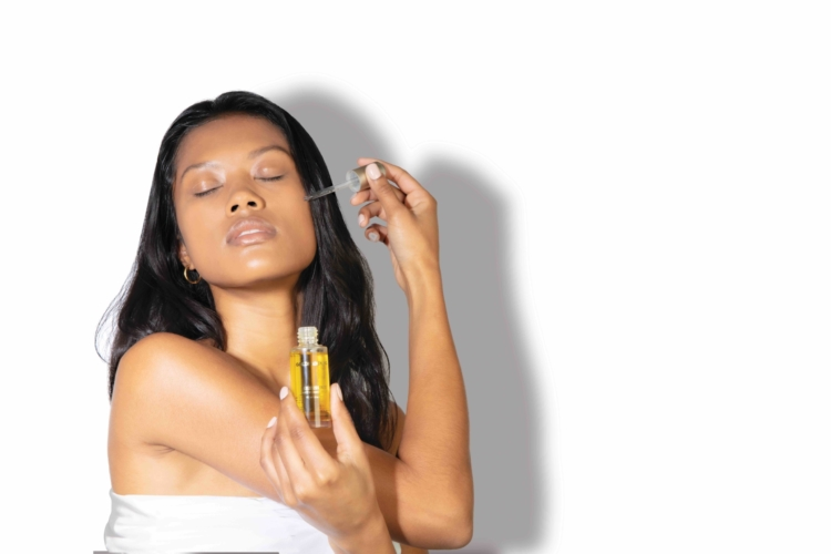 7 tips to get glowing skin: The Goldfaden MD Team Reports