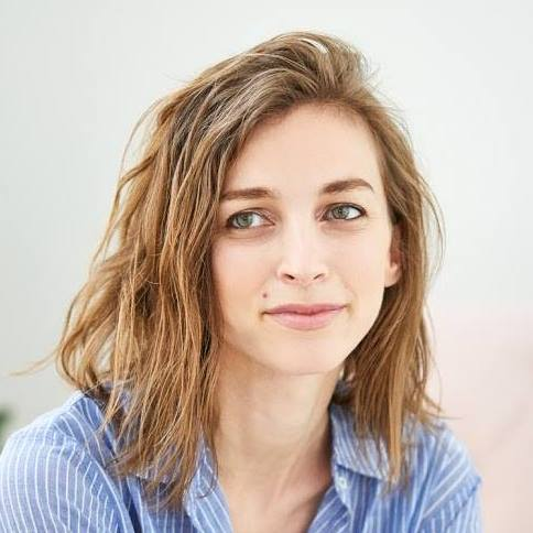Clean Beauty and More: Q & A with Petit Vour Founder, Madeline Alcott