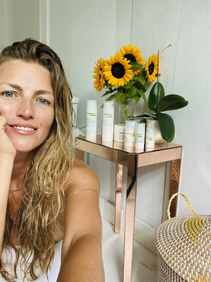 Real Clinical, Radiant Results with Heather Lilleston