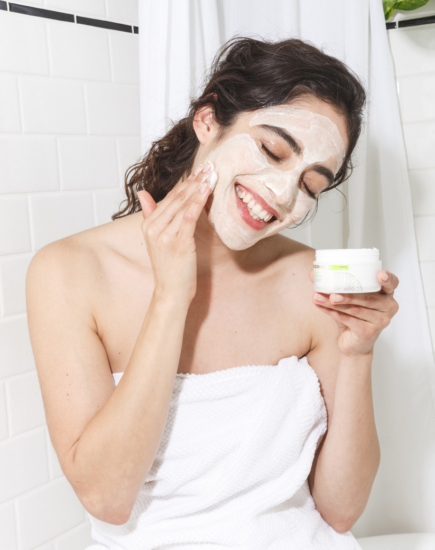 4 Pillars of Skin Health & And the Products to Help You Achieve It