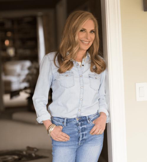Meet Susan Feldman: Founder of In The Groove